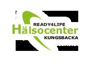 Ready4life Hälsocenter Kungsbacka